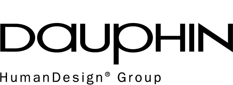 dauphin b rostuhl hannover smartpersoneelsdossier. Black Bedroom Furniture Sets. Home Design Ideas
